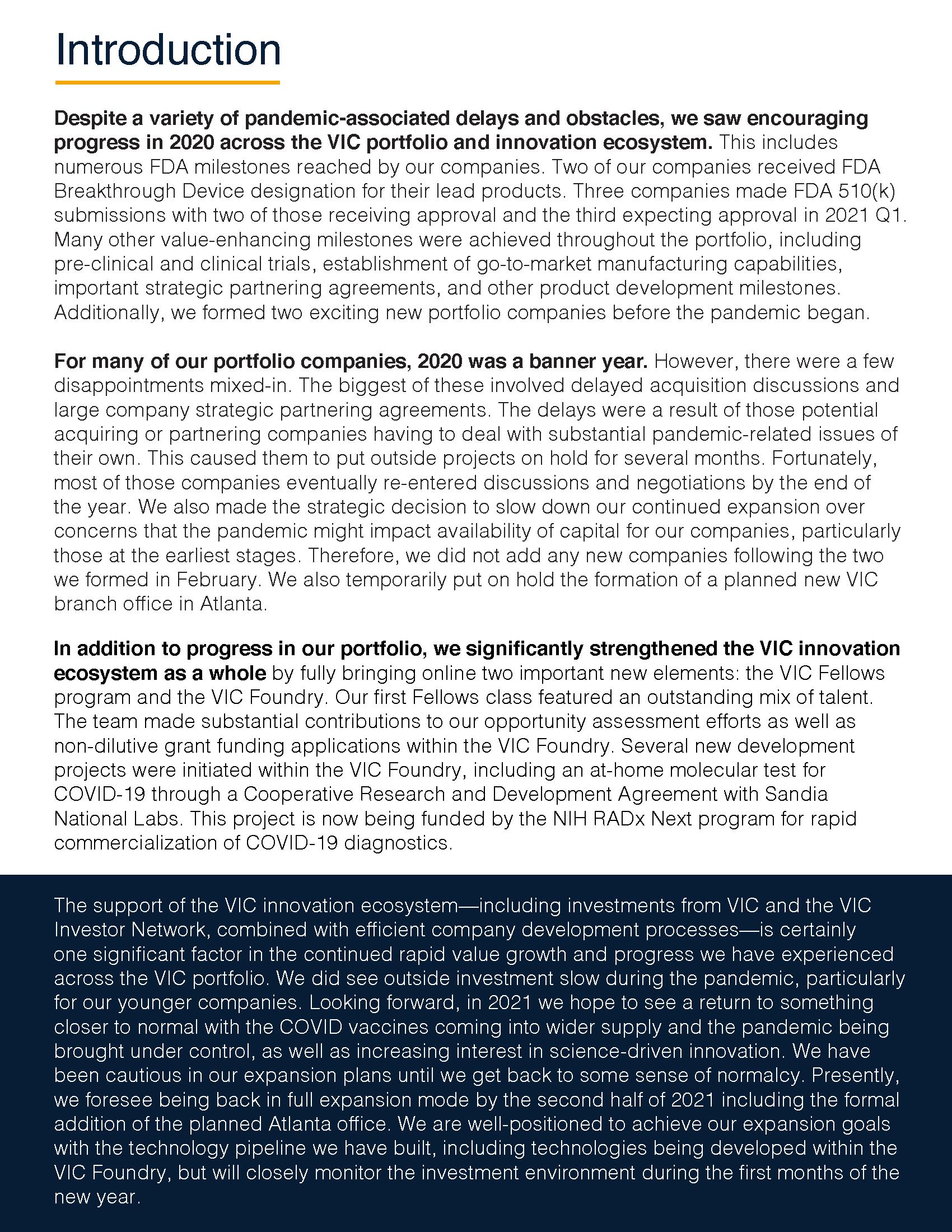 2020_AnnualReport_Newsletter_Page_2