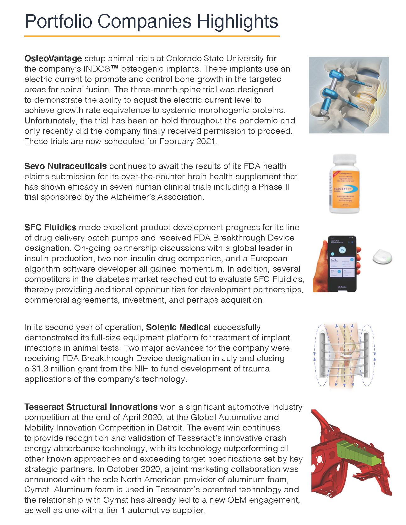 2020_AnnualReport_Newsletter_Page_7