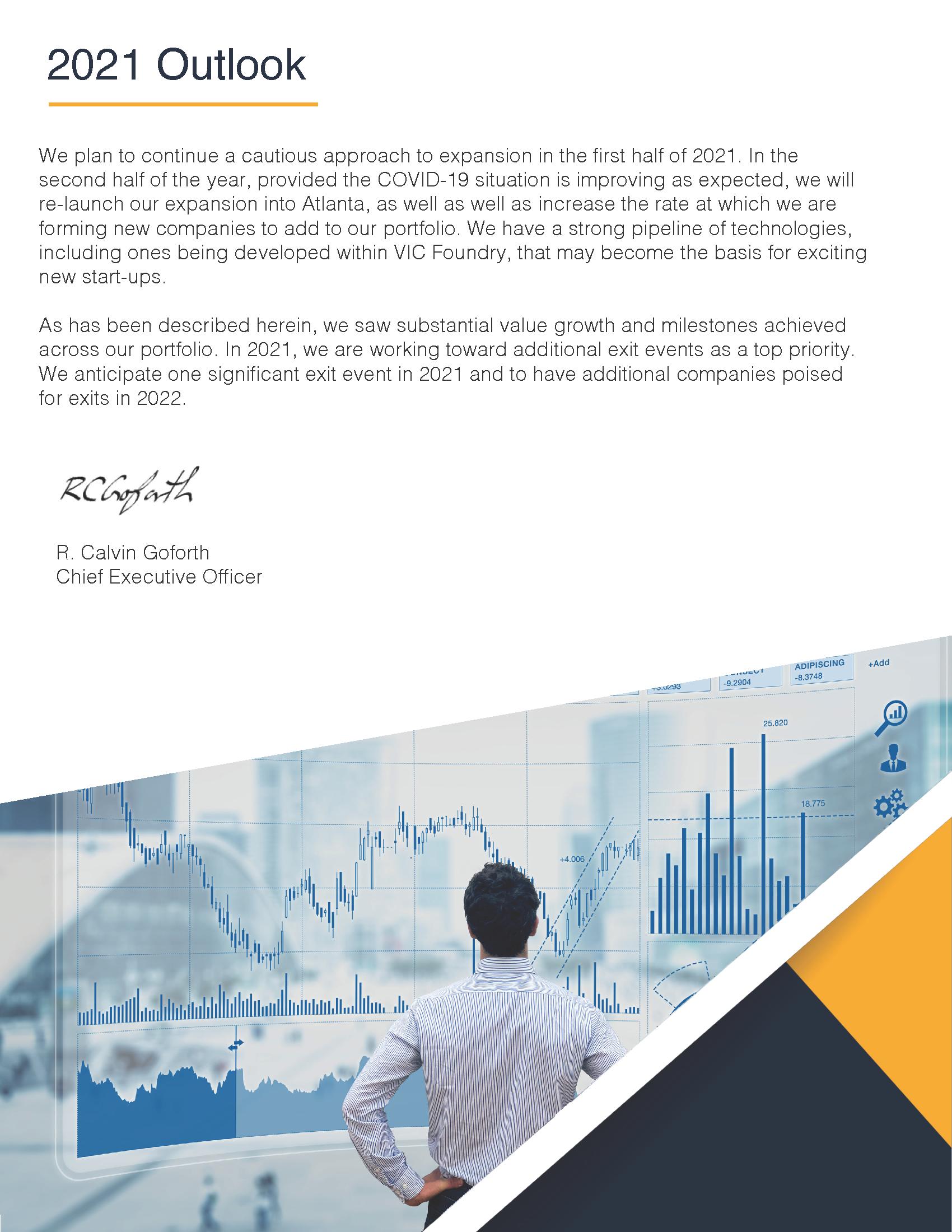 2020_AnnualReport_Newsletter_Page_9