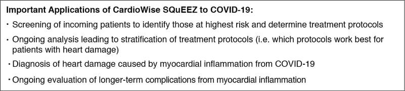 CardioWise_COVID5