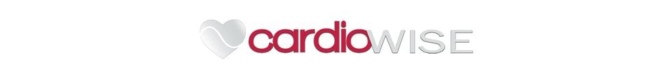 Cardio_BlogHeader