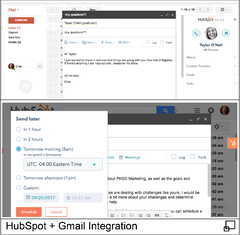 Double Image_email_stack-2