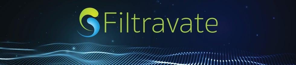 Header_Filtravate-1