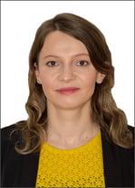 Monika Magon