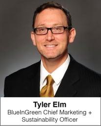 Tyler Elm