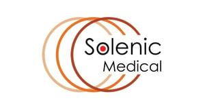 Solenic Medical
