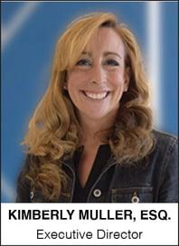 Kim Muller