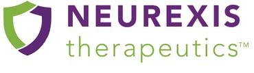 Neurexis-Square-logocrop