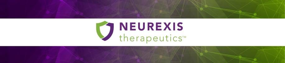 Neurexis_BlogHeader-1