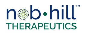 Nob Hill Logo RGB_FINAL.72dpi