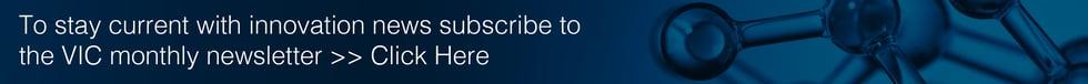 Subscribe blog base2