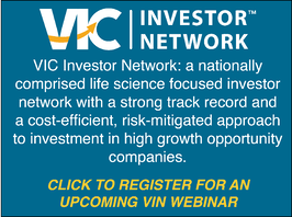 VIN Webinar Registration