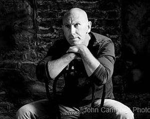 Brian Cork