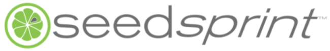 seedsprintlogo