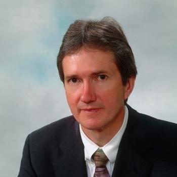 Simon Williams, PhD