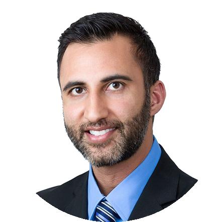Amir Baluch, MD