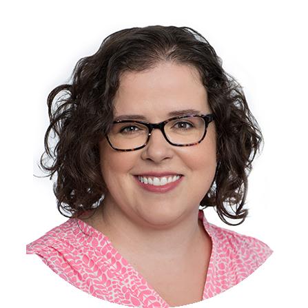Robyn Goforth, PhD