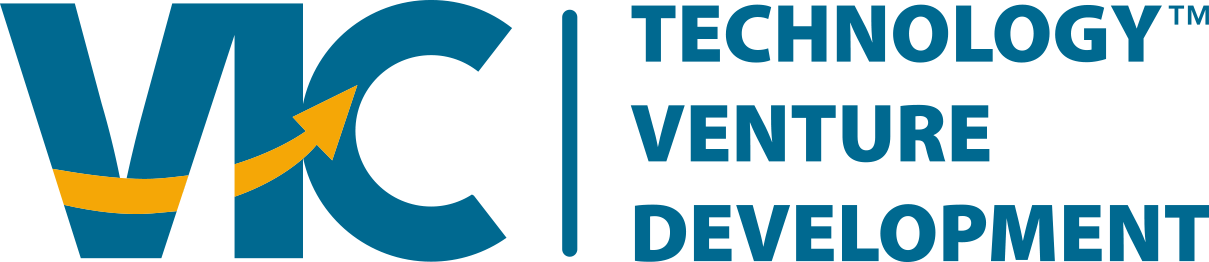 VIC Tech